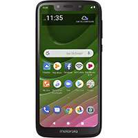 Motorola Moto G7 Optimo (XT1952DL)