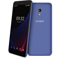 Alcatel 1X Evolve 5059