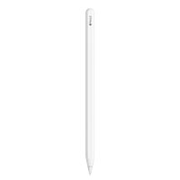 Apple Pencil 2nd Generation A2051