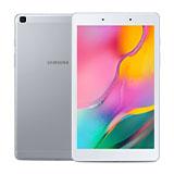 Samsung Galaxy Tab A 8.0 32GB SM-T290 (2019)