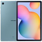 Samsung Galaxy Tab S6 Lite 128GB SM-P610