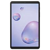Samsung Galaxy Tab A 8.4 32GB SM-T307 (2020)