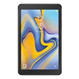 Samsung Galaxy Tab A 8.0 32GB SM-T387