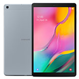 Galaxy Tab A 10.1 32GB (2019) SM-T517