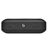 Beats Pill Plus Portable Speaker A1680