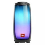 JBL Pulse 4 Wireless Bluetooth Speaker