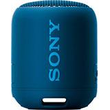 Sony SRS-XB12 Portable Wireless Speaker