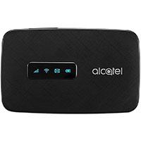 Alcatel Linkzone 4G LTE Mobile Hotspot T-Mobile