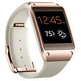 Samsung Galaxy Gear Watch SM-V700