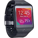 Samsung Galaxy Gear 2 Neo SM-R381