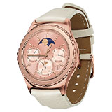 Samsung Gear S2 Classic Rose Gold SM-R7320ZD