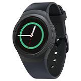 Samsung Gear S2 Smartwatch SM-R730