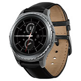 Samsung Gear S2 Classic Smartwatch SM-R735