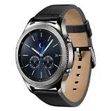 Samsung Gear S3 Classic Smartwatch SM-R770