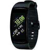 Samsung Gear Fit 2 Pro Smartwatch SM-R365