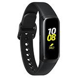 Samsung Galaxy Fit SM-R370 Activity Tracker