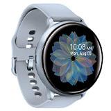 Samsung Galaxy Watch Active2 44MM SM-R830