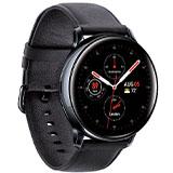 Samsung Galaxy Watch Active2 40MM SM-R835