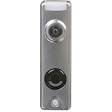 Skybell Trim WiFi Smart Video Doorbell