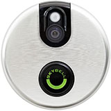 Skybell Wi-Fi Video Doorbell Version 2.0 Classic SB100NS