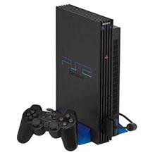 Sony Playstation 2 Fat