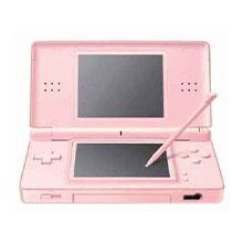 Nintendo DS Lite USG-001