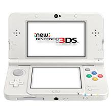Nintendo New 3DS Pokemon 20th Anniversary Edition