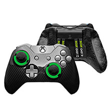 Scuf Infinity1 Controller Xbox One