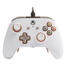 PowerA FUSION Pro Wired Controller for Xbox One