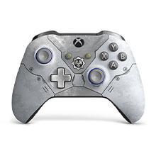Xbox Wireless Controller Gears 5 Kait Diaz Edition