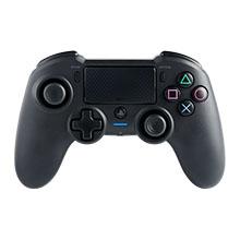 Nacon Asymmetric Wireless Controller (PS4)