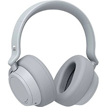 Microsoft Surface Headphones Gen 1