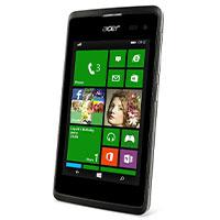 Acer Liquid M220 Phone