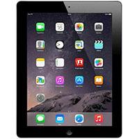 Apple iPad 3rd Gen