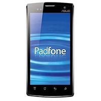 Asus Padfone 1