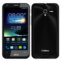 Asus Padfone 2 64GB A68