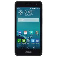 ASUS Padfone X Mini T00S GoPhone