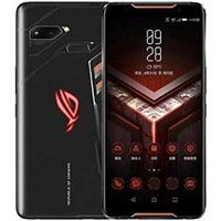 Asus ROG Phone 512GB ZS600KL