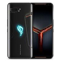 Asus ROG Phone II 128GB ZS660KL