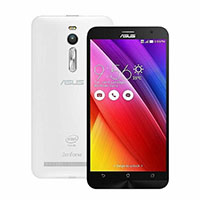 ASUS ZenFone 2E GoPhone