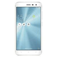 Asus ZenFone 3 64GB ZE552KL