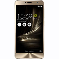 Asus ZenFone 3 Deluxe 5.5 64GB ZS550KL