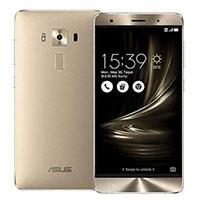 Asus ZenFone 3 Deluxe 5.7 64GB ZS570KL