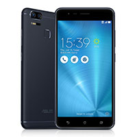Asus ZenFone 3 Zoom 32GB ZE553KL