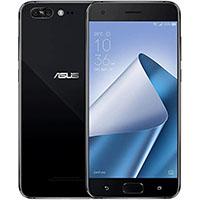 ASUS Zenfone 4 Pro 64GB ZS551KL