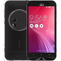 ASUS Zenfone Zoom 64GB ZX551ML