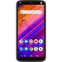 Blu G5 Plus 32GB G0190UU