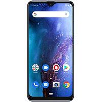 Blu G9 64GB G0130WW