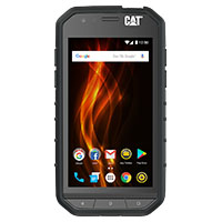 CAT S31 16GB Smartphone