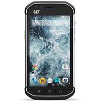 CAT S40 Smartphone